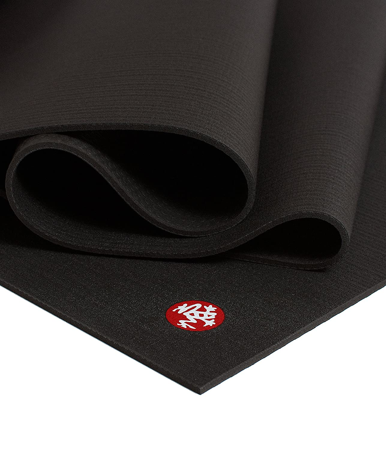 Manduka Long & Wide Prolite Yoga Mat - Negro: Amazon.es ...