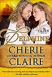 Delphine (The Cajun Series Book 4)