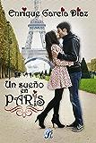 Un sueño en París (Romantic Ediciones)