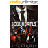Scoundrels & Scotch (Top Shelf Book 3)