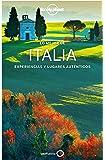 Lo mejor de Italia 5: Experiencias y lugares auténticos (Guías Lo mejor de País Lonely Planet)