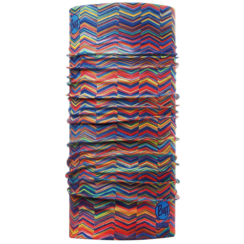 Buff UV alta justearcandles Varios colores multicolor Talla:talla única
