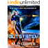 Outsystem: A Military Science Fiction Space Opera Epic (Aeon 14: The Intrepid Saga)