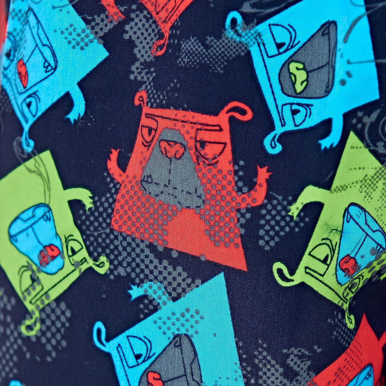 Pantalones Cortos de Agua Ni/ños Zoggs Water Shorts