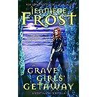 A Grave Girls' Getaway
