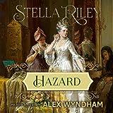 Hazard: Rockliffe Series, Book 5