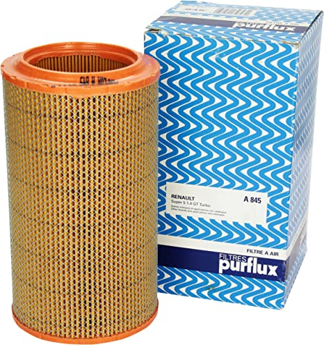 Purflux A845 Filtre /à air