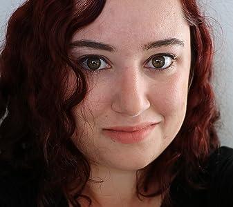 Megan Tennant