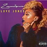 Love Jones - EP [Explicit]