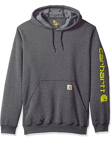 Hoodies Fan Shop Amazon Com Sweatshirts Crew Neck Sweatshirts