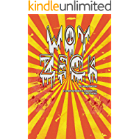 Woyzeck (English Edition)
