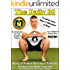 The DAILY 30: Bodyweight Exercise Routine For ALL! (children, teen, men, women, aging)