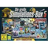 Die große Simulations-Box 5