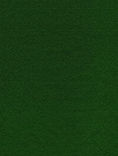 product image for 1-Bolt Kunin Eco-fi Classicfelt, 36-Inch by 20-Yard, Kelly Green