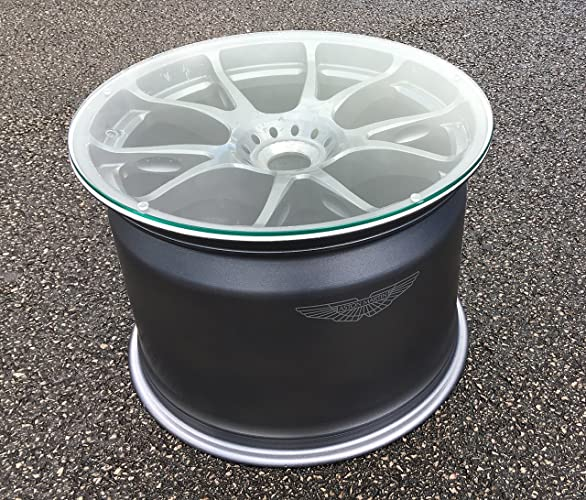 Prime Car Wheel Coffee Table Gamerscity Chair Design For Home Gamerscityorg