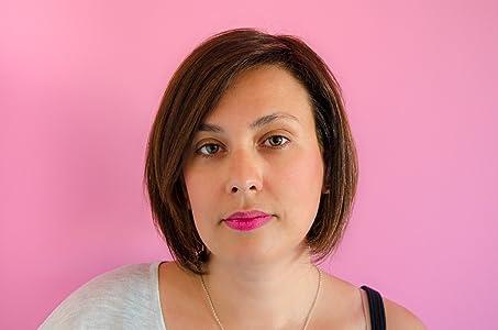 Carolina Guzman Benitez