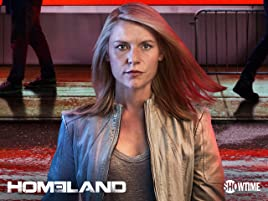 Amazon.com: Watch Homeland Season 6 | Prime Video
