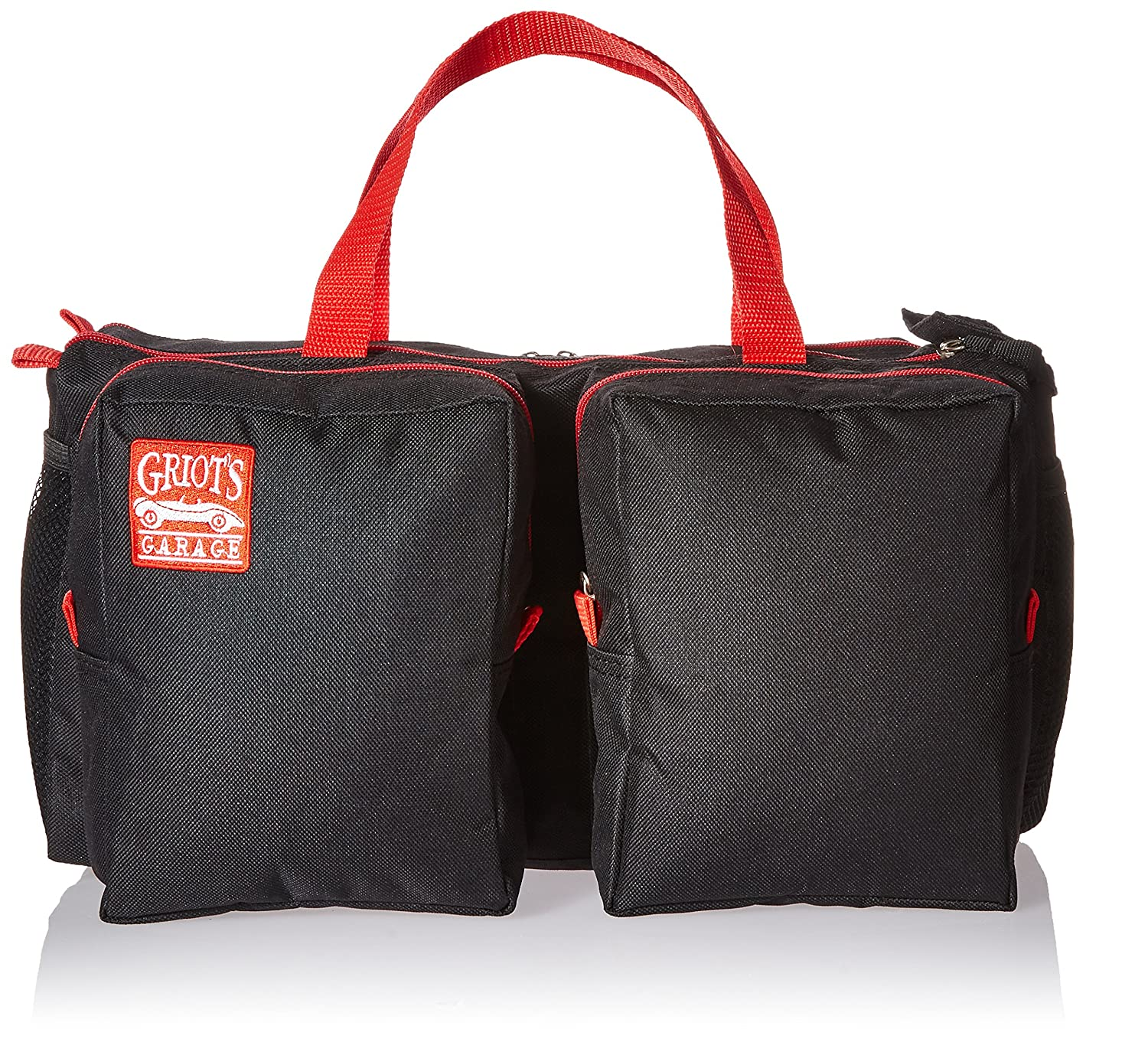 Griot's Garage 77843 Water Resistant Trunk Bag Griot' s Garage