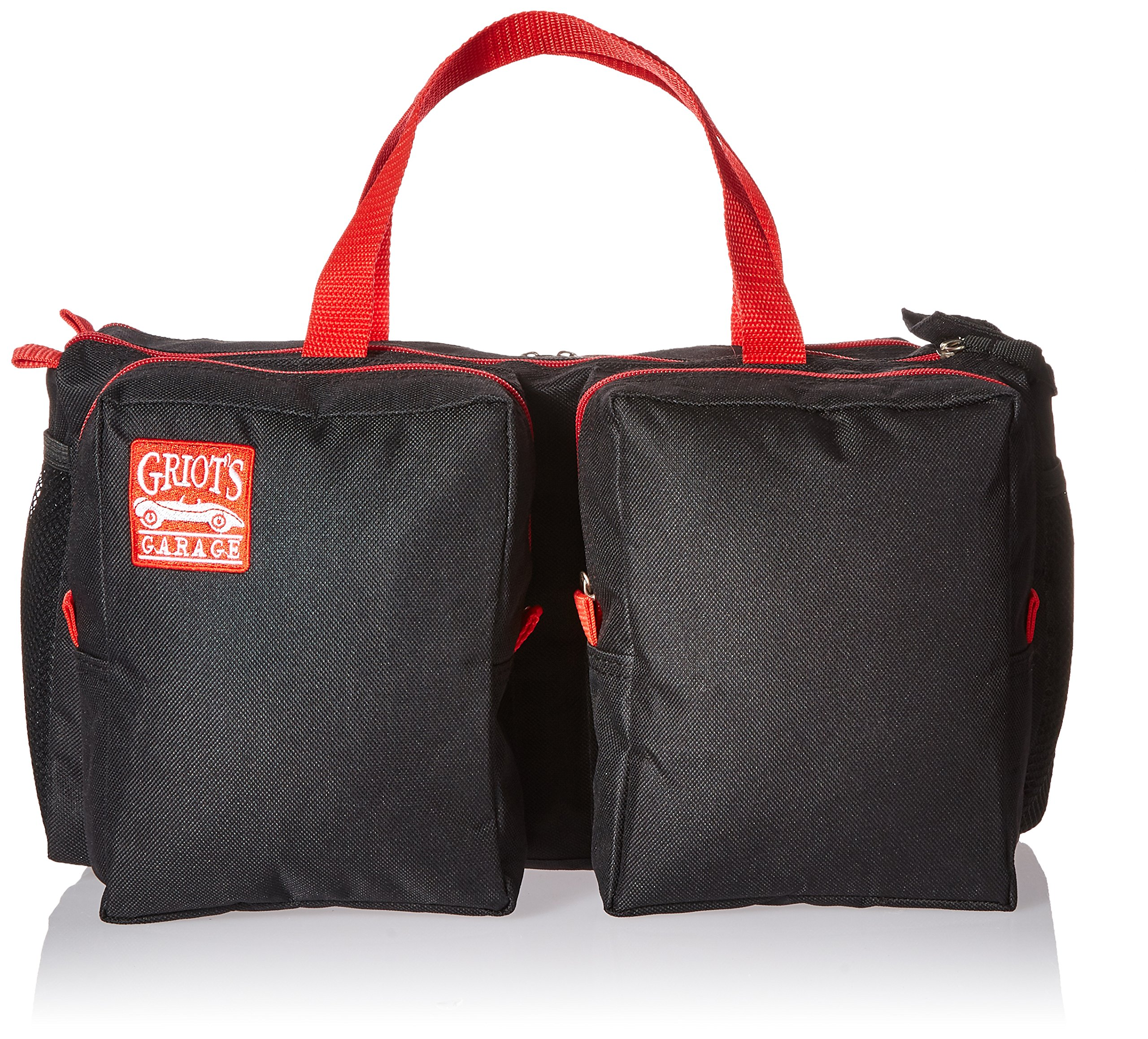 Griot's Garage 77843 Water Resistant Trunk Bag by Griot's Garage