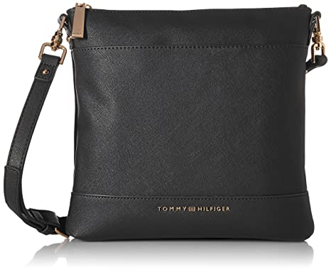 7f50124925fc Tommy Hilfiger Crossbody Bag for Women Maisie
