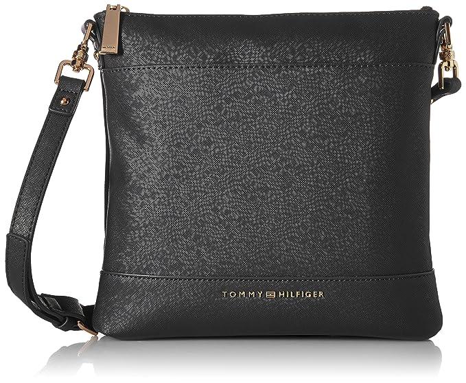 8aae349b5600f Tommy Hilfiger Crossbody Bag for Women Maisie