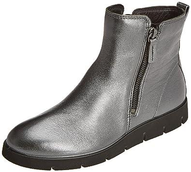 0ba7f1e871735a Ecco Damen Bella Stiefel  Amazon.de  Schuhe   Handtaschen