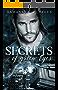 Secrets of Green Eyes (Secrets of Eyes - Reihe 1)
