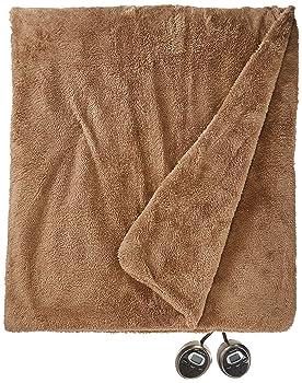 Sunbeam LoftTec Electric Blanket