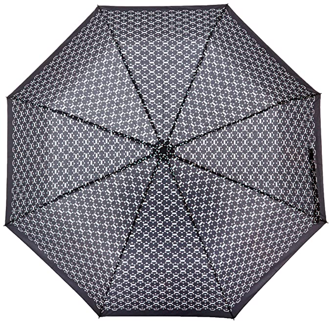 Kipling Umbrella R Paraguas Plegable Compacto, 28 Centimetros: Amazon.es: Equipaje