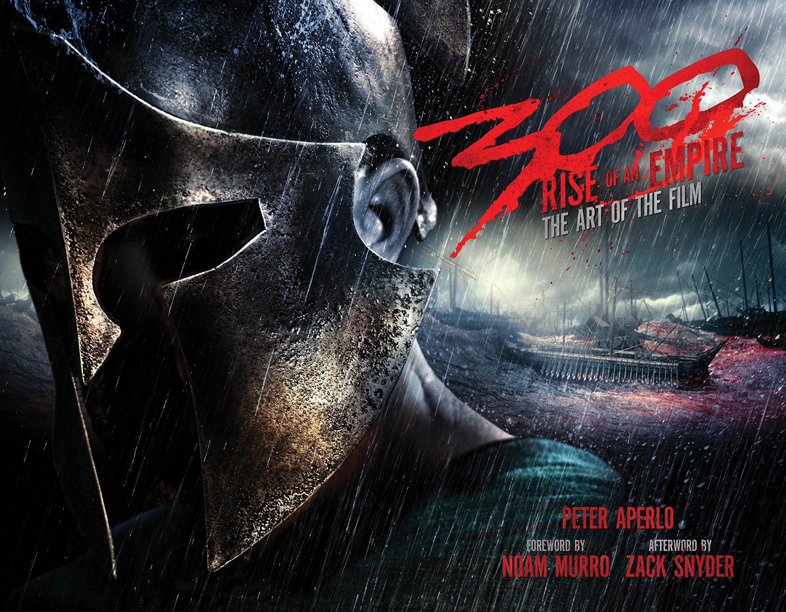 300 rise of an empire free online download