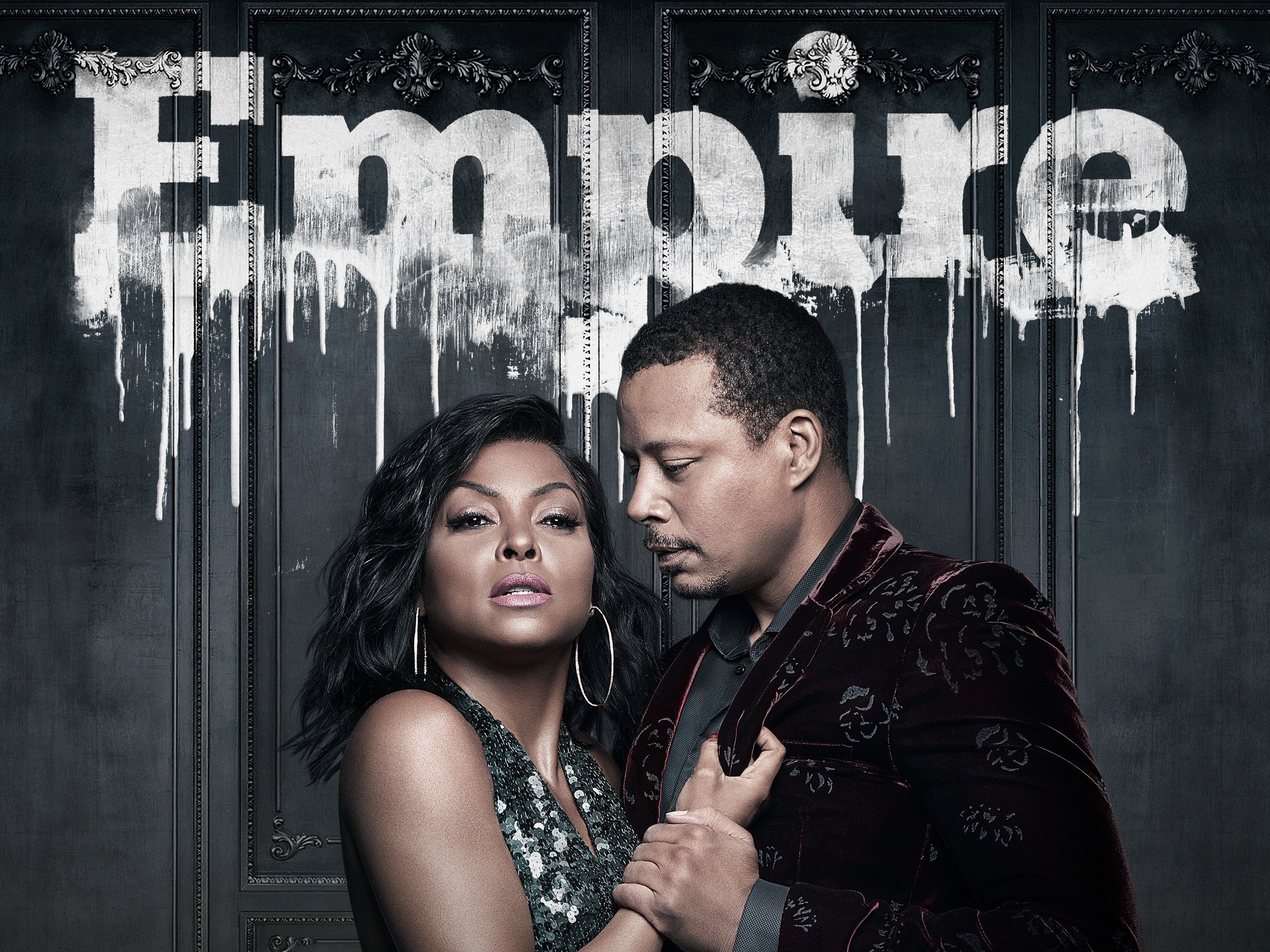 empire season 4 episode 17 torrent download