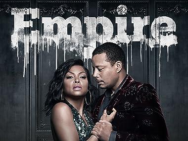 Watch Empire Season 4