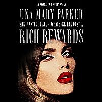 Rich Rewards (English Edition)