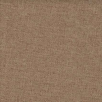 Amazon Com Tweed Cloth Auto Residential Upholstery Fabric Oak By