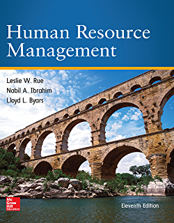 Amazon understanding and managing organizational behavior ebook customers who bought this item also bought fandeluxe Images