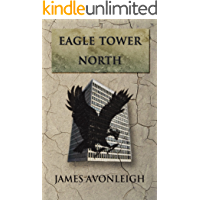 Eagle Tower North
