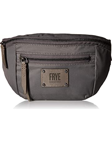 9b5111311 Frye Ivy Nylon Convertible Crossbody Belt Bag
