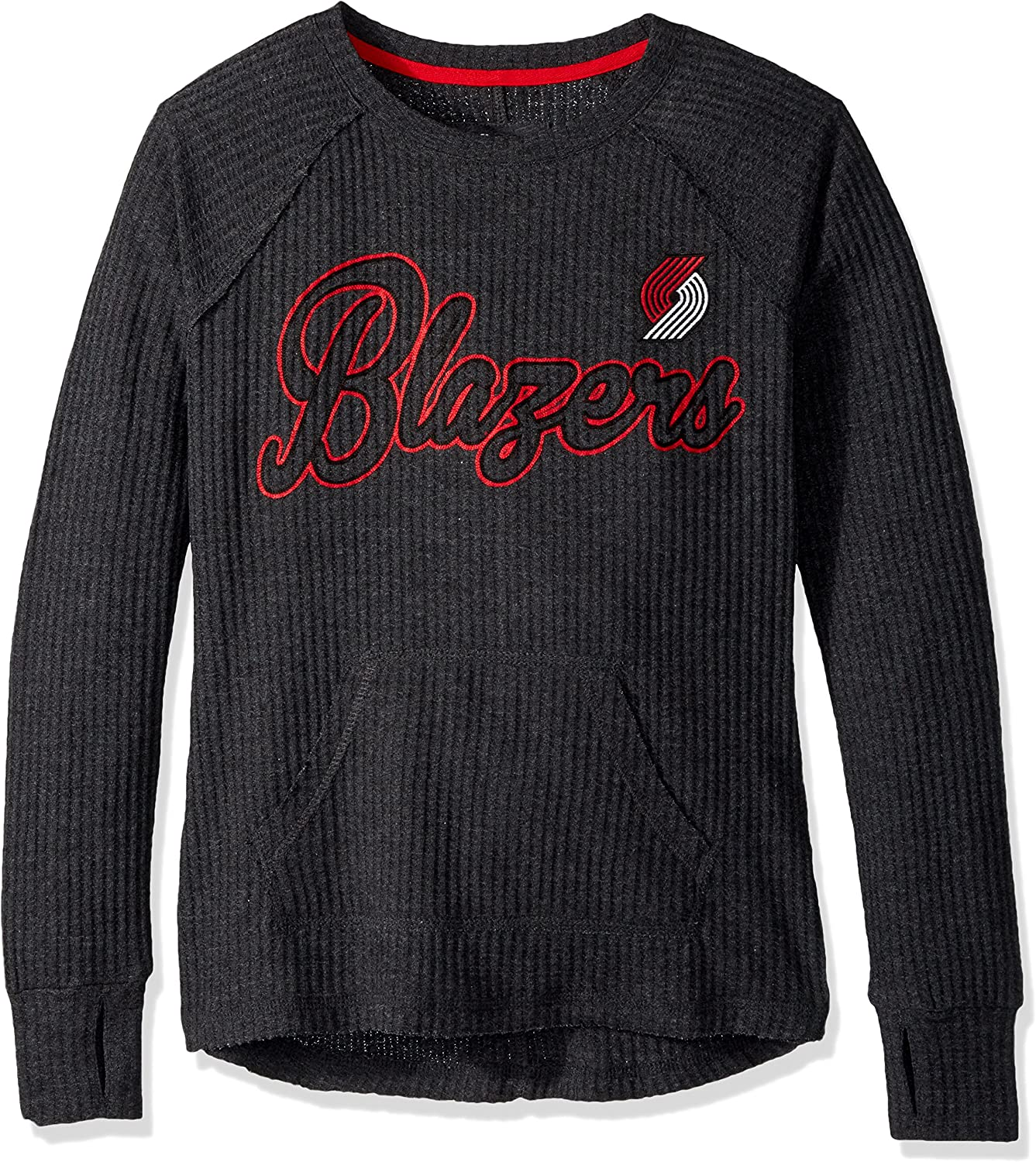 GIII For Her Off Season Pull Over