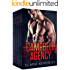 Campbell Agency