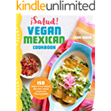 書店音百Easy Mexican Food Favorites: A Mexican Cookbook for Taqueria-Style Home Cooking (English Edition)