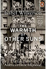 Warmth of Other Suns Paperback