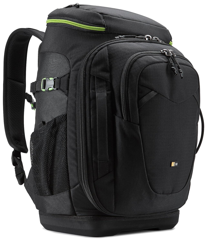 c04c8cf4d Amazon.com : Case Logic KDB-101 Kontrast Pro-DSLR Backpack (Black) : Camera  & Photo