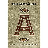 Pais apostólicos (Clássicos MC)