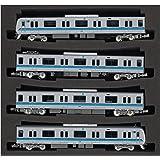 Nゲージ 4217 東京メトロ05系13次車基本4輛 (塗装済完成品)