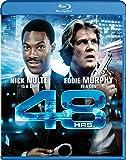 48 Hours [Blu-ray] [Import anglais]