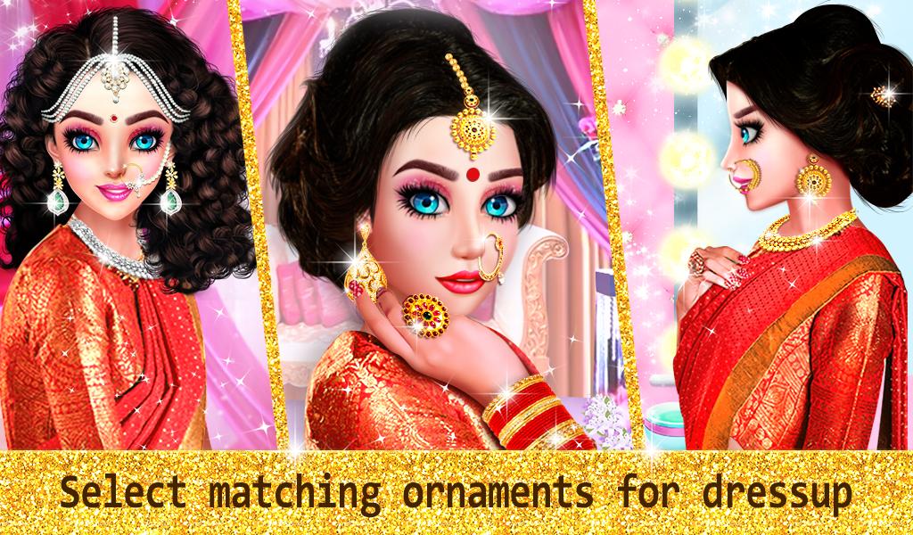 Amazon Com Indian Designer Sarees Fashion Salon For Wedding