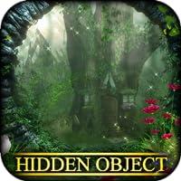 Hidden Object - Fairywood Thicket