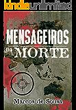 Mensageiros da Morte