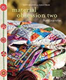 Material Obsession Two: Shared Inspiration