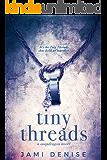 Tiny Threads (Snapdragon Book 1)